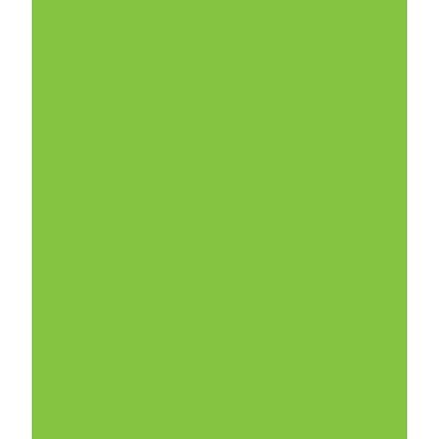 Logo gruppo spaziografica