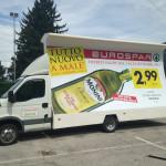 Camion-vela (5)