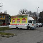 Camion-vela (8)