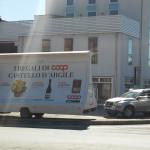 Camion-vela (9)